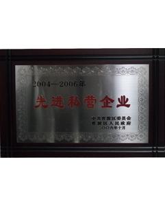 云南家居23年影响力企业
