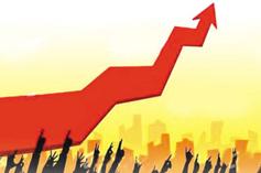 10月全国建材家居卖场销售1254亿 同比上升20.99%