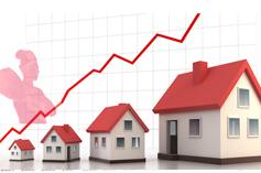 2017房地产去库存将继续 家具行业需把握好房产红利