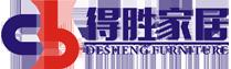 云南得胜家居企业集团有限公司官网